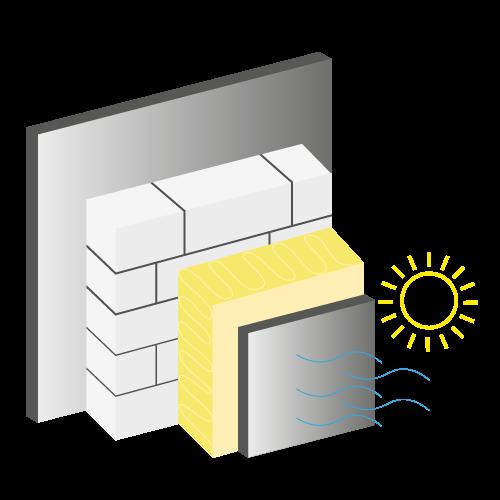 Holzbau Hagenmaier Langenau Ulm Zimmerei | Dachdeckung | Energetische Sanierung | Innenausbau Viele Bereiche ein Ansprechpartner! Wärmedämmung, Energieberatung
