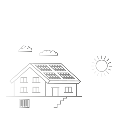 Holzbau Hagenmaier Langenau Ulm Zimmerei | Dachdeckung | Energetische Sanierung | Innenausbau Viele Bereiche ein Ansprechpartner! Sonnenenergie Solarenergie Energieberatung am Dach
