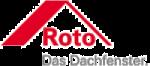 Holzbau Hagenmaier Roto unser Partner in Sachen Dachfenster