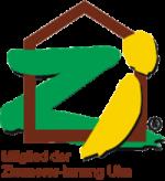 Holzbau Hagenmaier ist Mitglied der Zimmerer-Innung Ulm