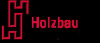 Holzbau Hagenmaier Logo
